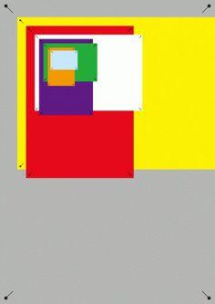 Insa Art Space, posters  Sulki & Min