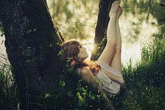 Looks like good Photographs by Alexandra Sophie