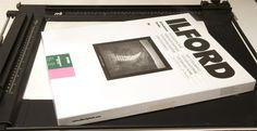 Résultats Google Recherche d'images correspondant à http://www.darkroomdave.com/wp-content/uploads/2014/04/beard-paper-easel-ilford-fb-pap #ilford #box