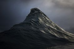 photography, Ray Collins, Ocean, water #photography #ray #collins #ocean #water