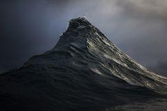 photography, Ray Collins, Ocean, water #ocean #water #ray #collins #photography