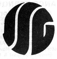 bancosuper392.jpg (320×333) #logo
