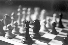 All sizes | Chess | Flickr - Photo Sharing! #chess #photography #white #black