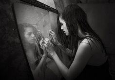Fashion Photography by Adolfo Valente #fashion #photography #inspiration