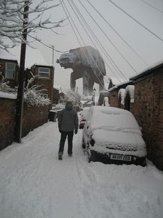 NChzu.jpg (480640) #at #star #wars #snow
