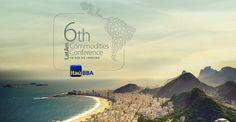 Inspiração #latam #branding #itau #bba #brand #identity #logo #conference