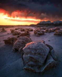 Outstanding Travel and Landscape Photography by Ryan Buchanan