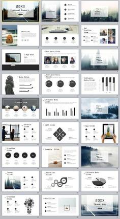 Website Design consistency 3