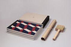#paper #print #geometry