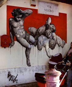 sten lex lucamaleonte.jpg #mural