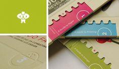 NewLeaf-3.jpg 665×390 pixels #notebook #mark #cut #die #playful #book #cover #illustration #logo #layout