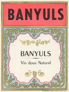 Nomadic Banlieue