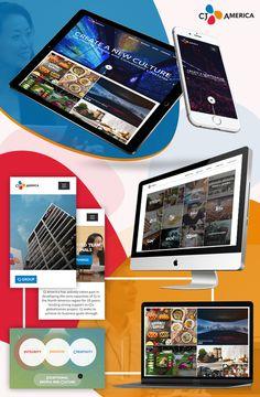 #weberous #ui #ux #uxdesign #css #html #webdesign #webdevelopment #webdeveloper #design #photoshop #userinterface #userexperience #wordpress