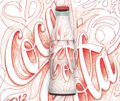04_20_13_cocacola_2.jpg #packaging #coke #food