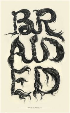 http://pinterest.com/pin/268386459013331310/ #typography