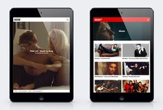 Kode by Bunch and Sebazzo #brand design #web design #website