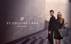 Cornwell | Project - St Collins Lane