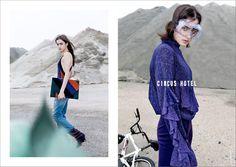 Circus-Hotel-fall-2017-ad-campaign-the-impression-01