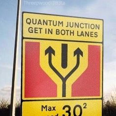 GkOnr.jpg (280×282) #sign #quantum #junction