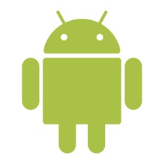 See more icon inspiration related to android, logo, brand, operating system, social media, social network, logotype and brands and logotypes on Flaticon.