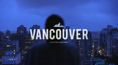 Live-the-language-Vancouver-.png 600×336 pixels #logo