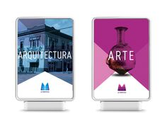 La Mariscal #branding #brand #quito #poster #cartel #mariscal #ecuador