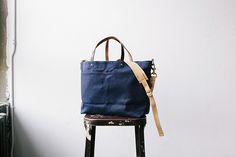image #bag