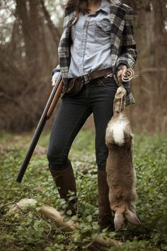 Merit Badge #fashion #photography #hunter #style