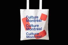 Culture Montréal Identity - Mindsparkle Mag