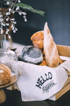 YW9C6873 #interior design #cafe #bread #decoration #decor #deco #coffee shop