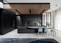 Princes Hill House / Christopher Elliott Design 3