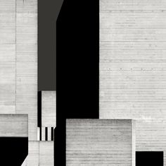 ppmj:Photo from London by Gianni Galassiwww.giannigalassi.typepad.com #photography #concrete