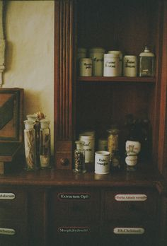 #pharmacy #museum #photo #plce