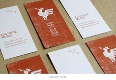 Karl Hebert's Design Work #music #logo #identity #rooster