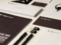Design;Defined | www.designdefined.co.uk #logo #identity #branding
