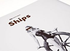 www.jessepenico.com #ships #penico #white #print #books #book #black #cover #jesse #and