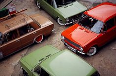 convoy #cars