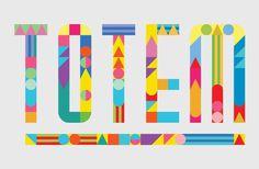 TOTEM PR STUDIO MOROSS #totem #moross #studio #logo #colour