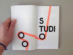from poland with shorts : portfolio #type #print