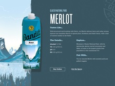 Google Image Result for https://cdn.dribbble.com/users/2674493/screenshots/6812272/merlot_product_page.png