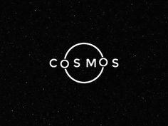 Cosmos #type #cosmos #gif
