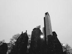 Photography on Behance #york #city #photography #new