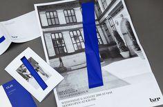 Designbolaget #cover #prochure #poster