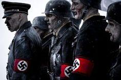 81150897a629d43925375625f5dce36dbff967b5_m.jpg (480×320) #photo #nazi