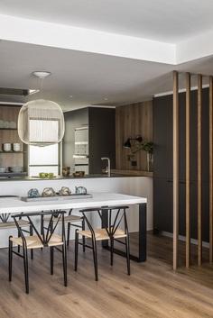 Calella de Palafrugell Apartment, Susanna Cots Interior Design 4