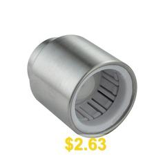 Stainless #Steel #Wine #Bottle #Stopper #Vacuum #Sealer #Bar #Tools #- #SILVER