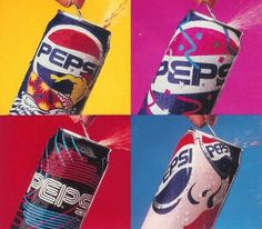 tumblr_lo7dyvKKc51qj0qlso1_500.jpg (JPEG Image, 500x438 pixels) #throwback #pepsi #real #the