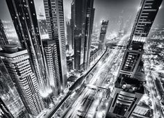 Alisdair Miller | PHOTODONUTS DAILY INSPIRATION PHOTOGRAPHY #city #photography