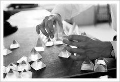 5434850729_835f6cd7f0_z.jpg (JPEG Image, 567x388 pixels) #mit #pyramids #60s