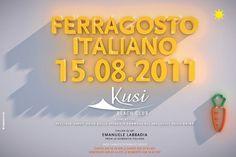 Francesco Vetica | Designer | Kusi